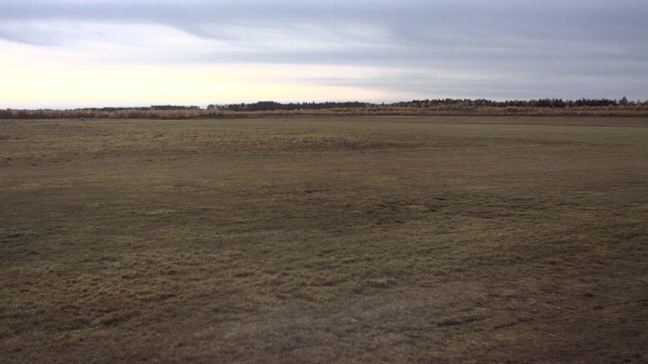 Webkamera Rörberg: Gävle Airport