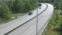 Kotka: Tie - Kotkansaari - Kotkaan - Day time