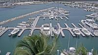 Key West: Galleon Marina - Dagtid