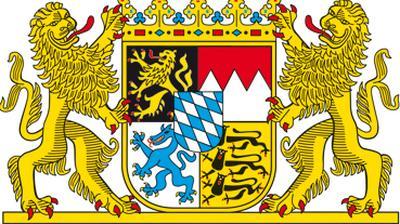 Thumbnail of Feldkirchen-Westerham webcam at 5:13, Jul 24