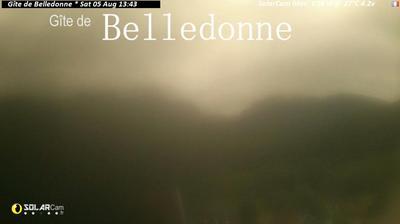 Laval-en-Belledonne