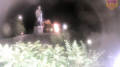 Значок города Веб-камеры в Ловеч в 11:12, окт. 20