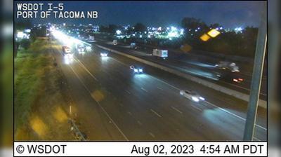 Thumbnail of Air quality webcam at 2:04, Apr 12