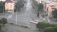 Novotroitsk: Ulitsa Komarova - Recent