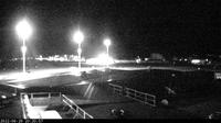 Jacks Point: Queenstown Airport - The Remarkables - Recent