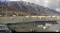 Jacks Point: Queenstown Airport - The Remarkables - Overdag