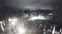 Waltersberg: Campingpark Gitzenweiler Hof GmbH - Actual