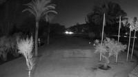 Estepona: El Paraiso Golf Club - Current