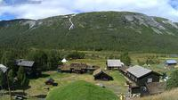 Oppland > North-West: Sota - fylke - Jour