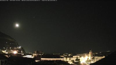 Ventimiglia