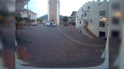 Ritten - Renon