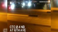 East Ybor: CCTV CTC . NBM - Actuales
