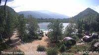 Новоснежнинское сельское поселение - Current
