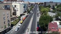 Valverde: HERRERA ORIA - N. SRA - Day time