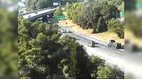 Town of Greenburgh > West: I- at Interchange  (Sprain Brook Pkwy) - Day time