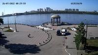 Blagoveshchensk - Recent