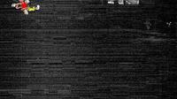 Gordola: Parco Avventura - Adventure Park - Seilpark - Aktuell