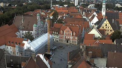 Thumbnail of Boos webcam at 4:04, Jul 24