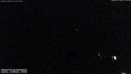 Capriasca: Val Colla Lugano