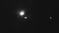 Boothbay: Pemaquid Lighthouse - Current