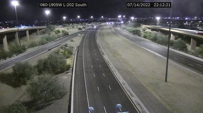 Thumbnail of Air quality webcam at 7:17, Apr 20