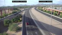 Mesa: US  Loop  N # - Recent