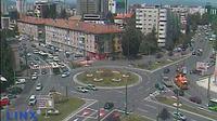 Brasov: Toamnei-Zizinului - Day time