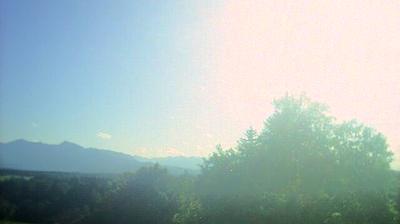 Thumbnail of Bichl webcam at 4:05, Aug 2