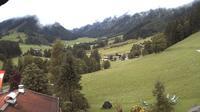 Lungotz: Gasthof Pension Wildau, �sterreich - Overdag