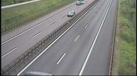 Auer - Ora › South: A/E Brennerautobahn − Autostrada del Brennero, KM - El día