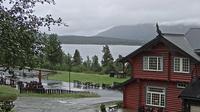 Gala: Fefor Høifjellshotell, Fefor, Vinstra