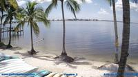 Cape Coral: Matlacha Pass - Coastal Webcam - Aktuell