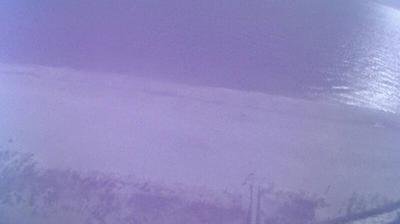 Webkamera Gulf Shores: Phoenix All-Suites West
