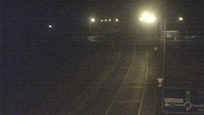 Webcam Forgácstanya: 403.sz. főút 6,5 km] 403-41 sz. főút
