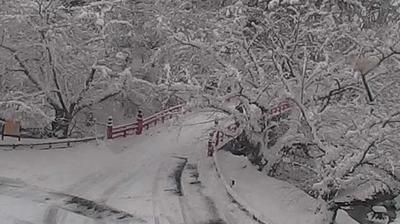 Thumbnail of Air quality webcam at 4:07, Apr 23