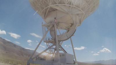 Thumbnail of Big Pine webcam at 2:07, Oct 18