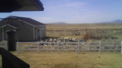 Thumbnail of Clinton webcam at 12:06, Jan 22