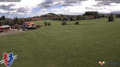 Wetter Eschach Buchenberg