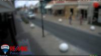 Bonaire: RE/MAX Paradise Homes - Kaya Grandi Webcam - Overdag