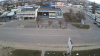 Current or last view Нова Каховка: Новая Каховка