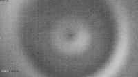 San Carlos de Bariloche: Cerro Catedral - Río Negro - Current