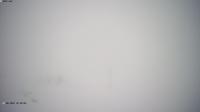 San Carlos de Bariloche: Cerro Catedral - Río Negro - Jour