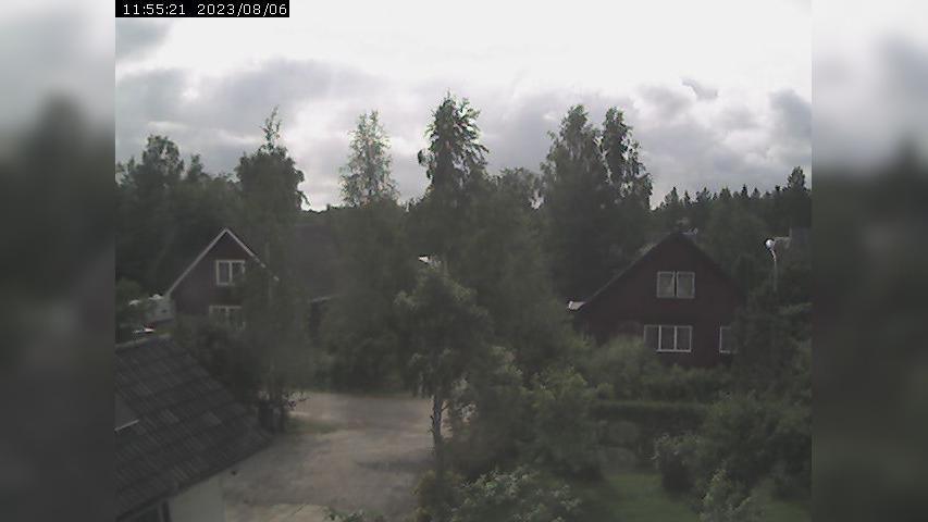 Webcam Stocka › South: Hudiksvall − Nordanstig