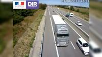 Valence › North: Route Nationale 7 - Overdag