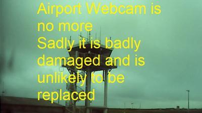 Mannez: Airport