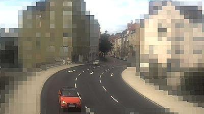 Hình thu nhỏ của webcam Neu-Ulm vào 5:16, Th10 23