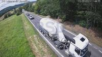 Lukov › North-East: Ústecký kraj, Česko