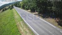 Lukov › North-East: Ústecký kraj, Česko - El día