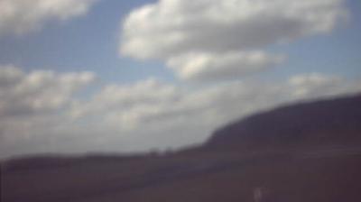 Tageslicht webcam ansicht von Mbombela › East: Kruger Mpumalanga International Airport