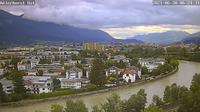 Innsbruck > North-East - Actuales